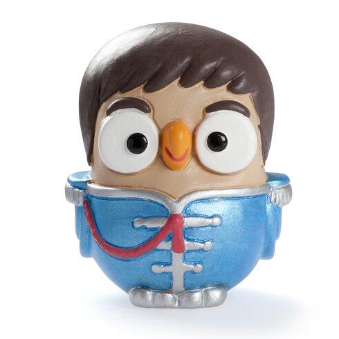 Goofle-P Figurine