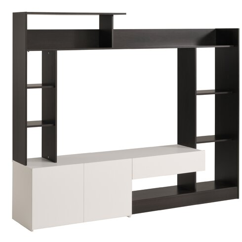 """Zimmer TV Unit for TVs up to 50"""""""
