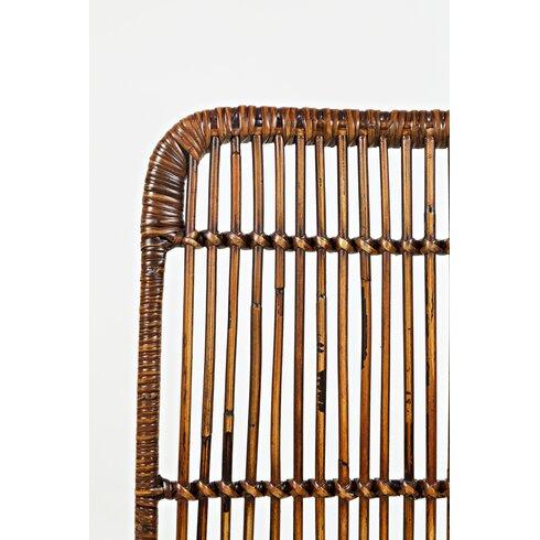 Brayden Studio Ephialtes Solid Wood Dining Chair Amp Reviews