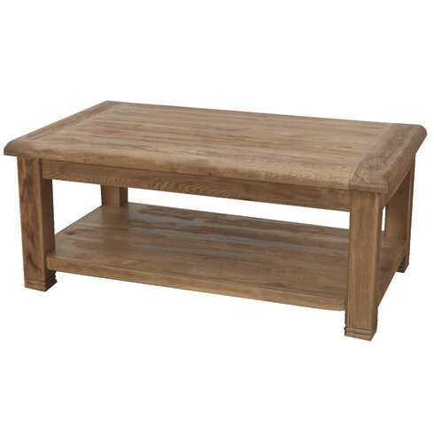 Dawley Coffee Table