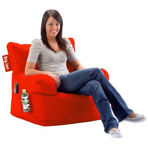 Comfort Research Bean Bag Lounger Amp Reviews Wayfair Ca