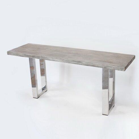 Catuaba Console Table