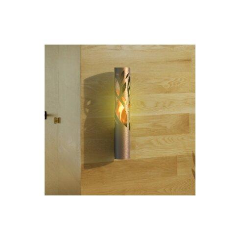 Decorpro Twig Sconce Wall Mount Ethanol Fireplace & Reviews Wayfair