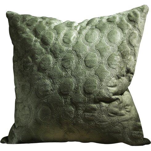 Cappucine Scatter Cushion