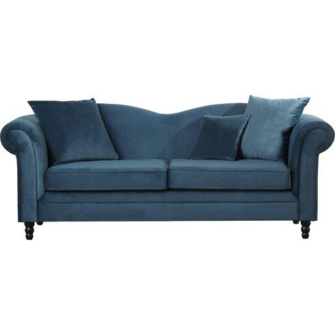Fairmont park 3 sitzer sofa london bewertungen Sofa dampfreiniger