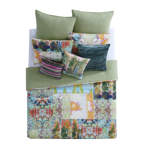 Tracy Porter Mathilde Quilt Amp Reviews Wayfair