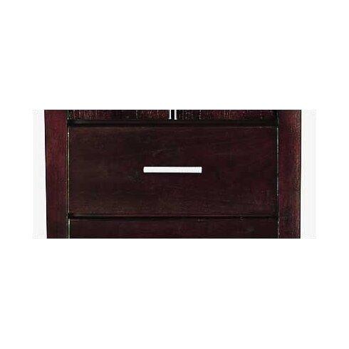 danby 4 drawer chest