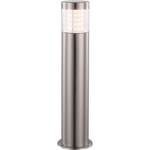 Devian 1 Light 80cm Post Lantern Set