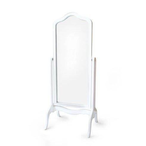 Victoire Cheval Mirror