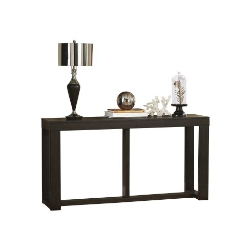 Darby Home Co Cranmore Console Table Amp Reviews Wayfair