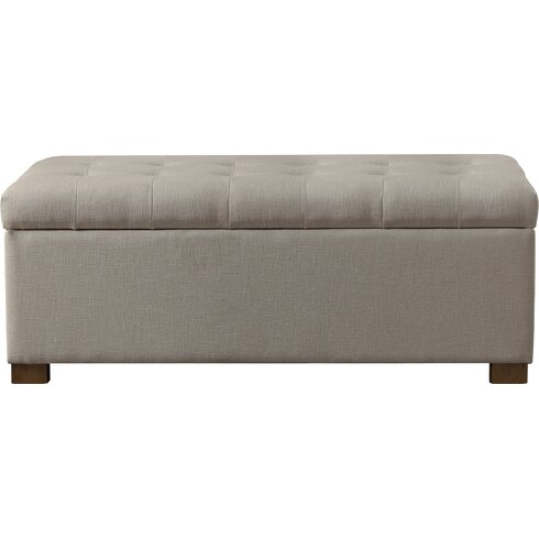 Storage Benches Youll Love