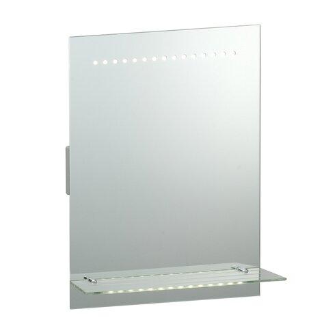 Omega Bathroom Wall Mirror