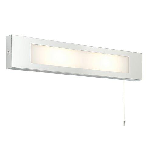 Panello 2 Light Vanity Light