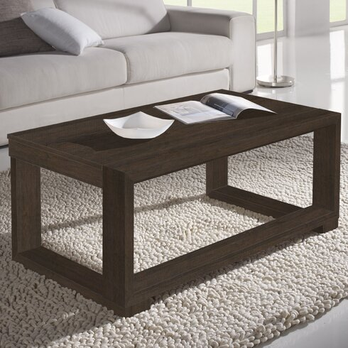 Lifting Coffee Table