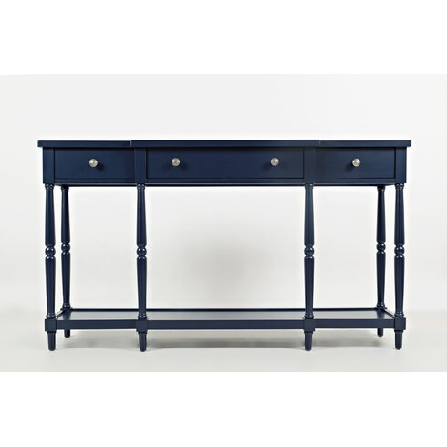 Crossan Console Table