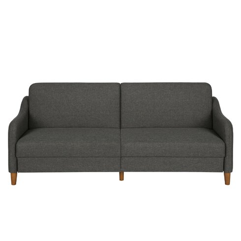 Monkton be Sleeper Sofa & Reviews