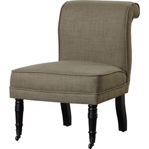 Lane Side Chair
