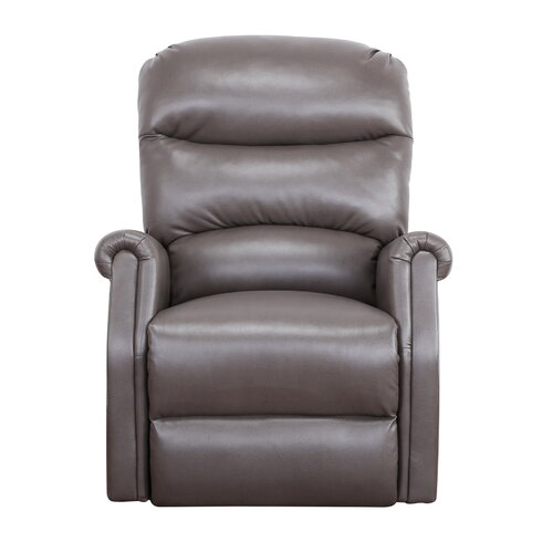 Madison Home USA Classic Infinite Position Lift ChairReviews