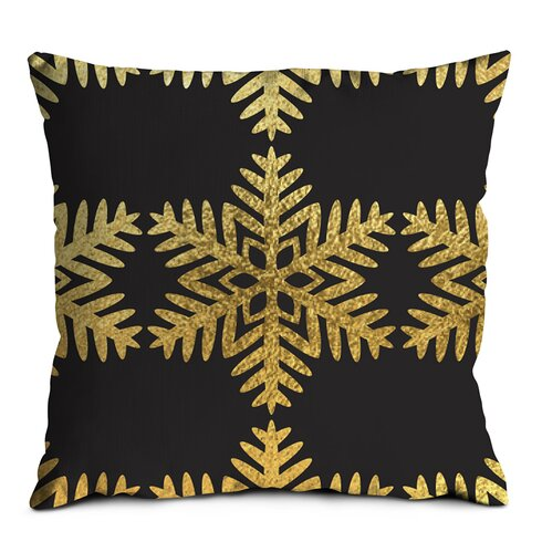 Flake Cushion Cover