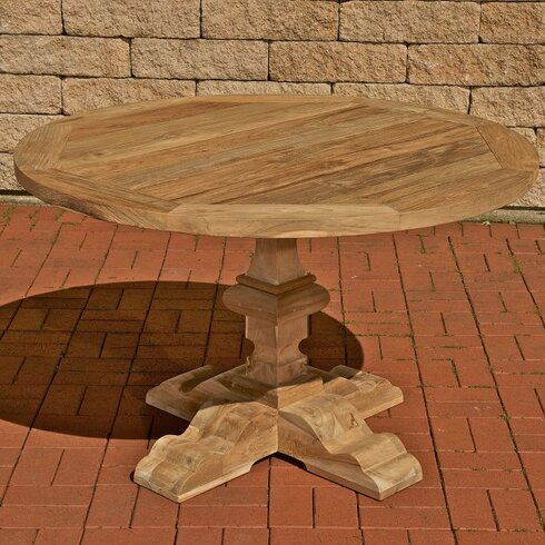 Neuchâtel Dining Table