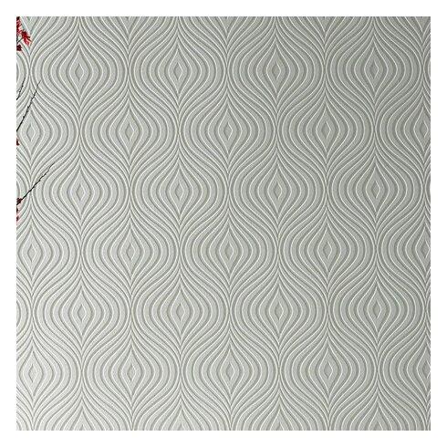 paintable wallpaper american rolls - photo #47
