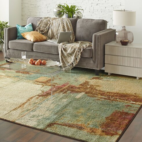 u x u area rugs youull love wayfair with area rug under couch
