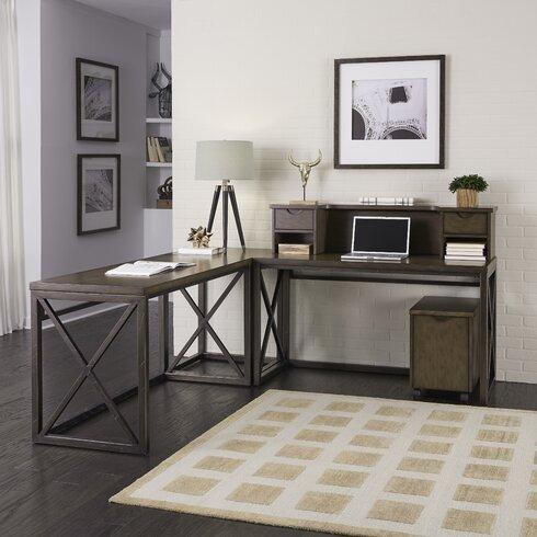Xcel Office Furniture