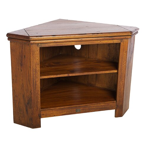 """Yale TV Stand for TVs up to 42"""""""
