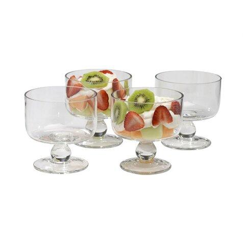 Simplicity Mini Trifle Bowl