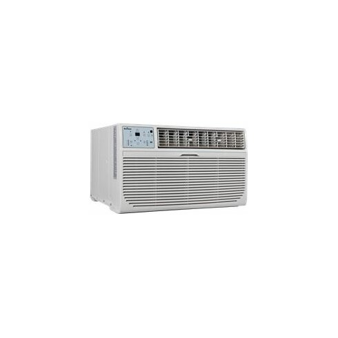 best wall air reviews best air conditioner reviews
