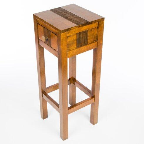 Guinea Telephone Table