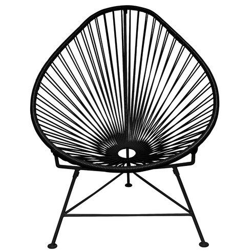 Brayden Studio Mascher Chair Amp Reviews Wayfair Ca