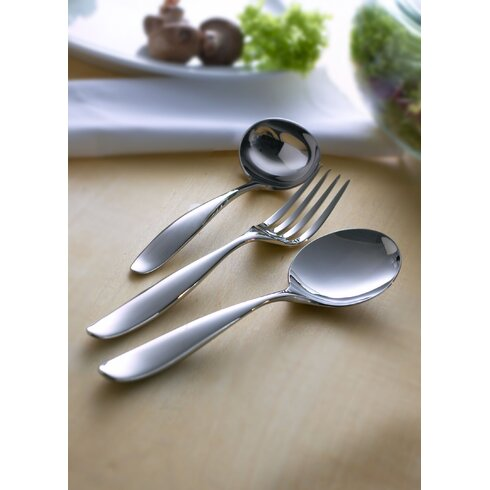 Figura Serving Spoon