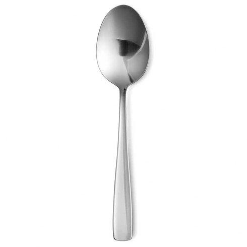 Facette Tea Spoon