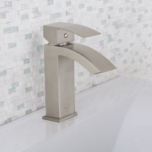 Bathroom Faucets El Paso bathroom faucets el paso - bathroom design