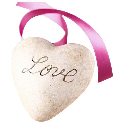 Heart Love Photographic Print