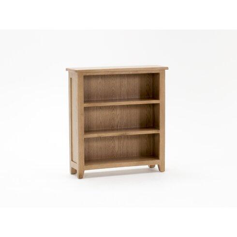 Klara 83cm Bookcase