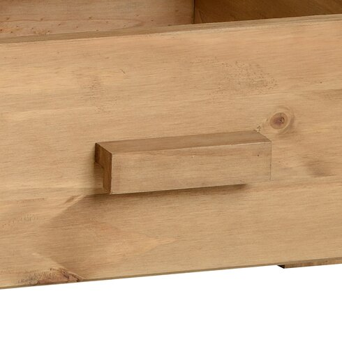 """Archer TV Stand for TVs up to 41"""""""