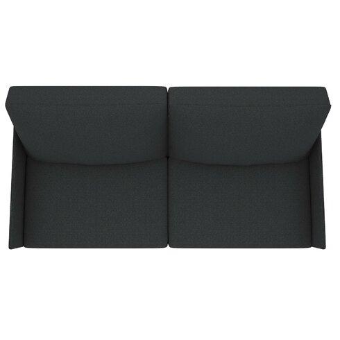 Wade Logan Callion Convertible Sofa Amp Reviews Wayfair Ca