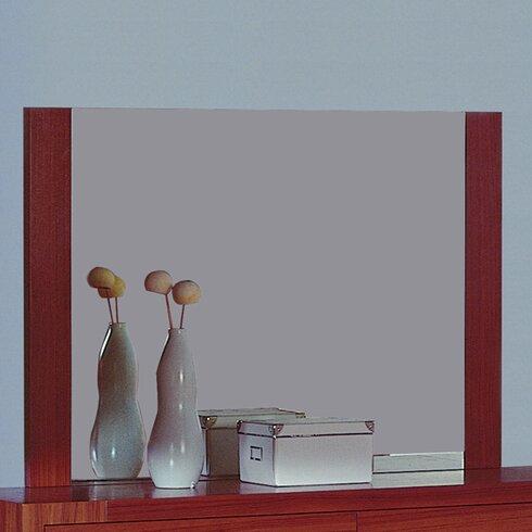 Bedroom Sets Jerome S jeromes bedroom sets | boca-raton-driving-school