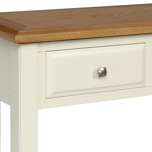 Belmoor Console Table