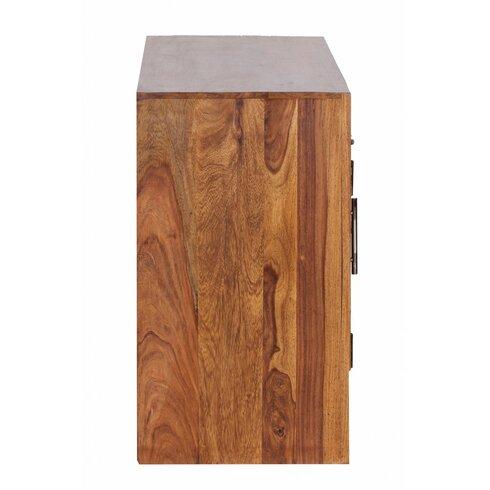 Sideboard