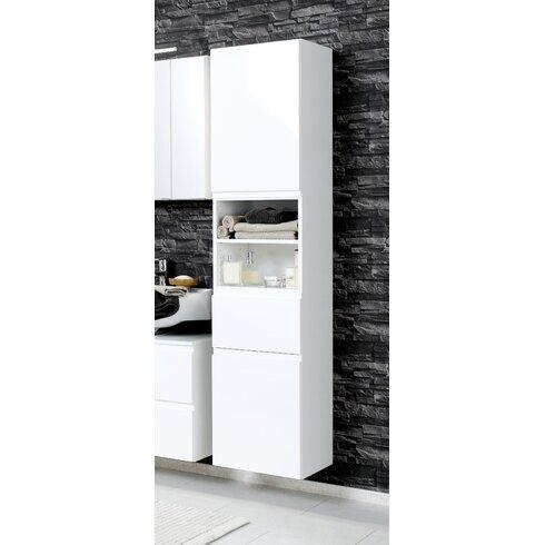 Cardiff 40 x 180cm Cabinet