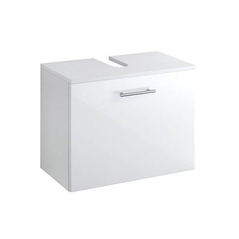 Blanco Under Basin Cabinet