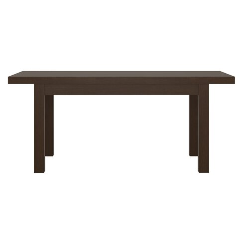 Cratylus Extendable Dining Table