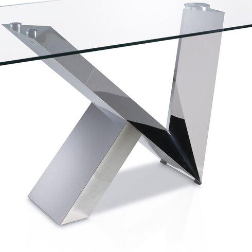 Urban Deco Dining Table