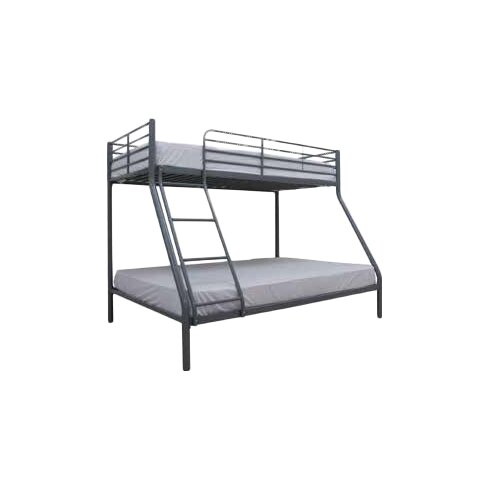Just Kids Primo Triple Sleeper Bunk Bed Amp Reviews