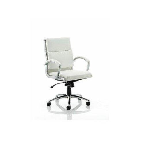 Gladsaxe Mid-Back Executive Chair