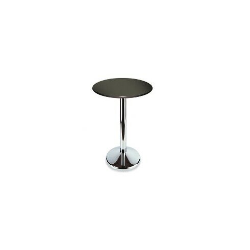 Dellow Counter Height Bar Table