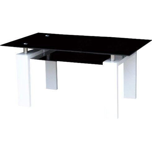Metro Dining Table